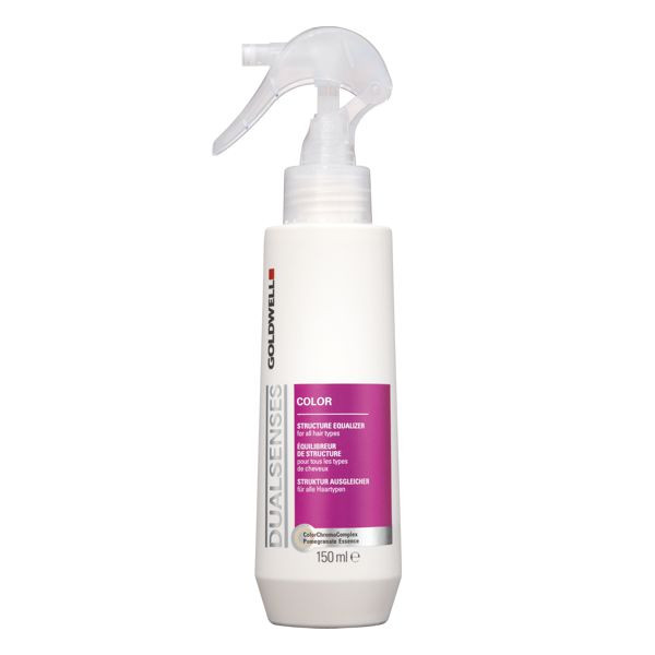 Goldwell Dualsenses Color Structure Equalizer Spray