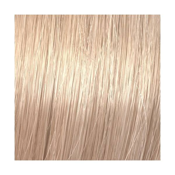 Wella Koleston Perfect Me+ 10/03 hell-lichtblond natur-gold