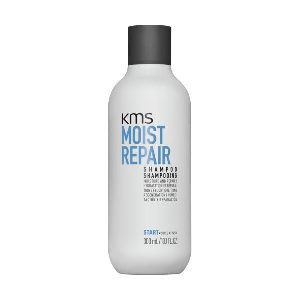 KMS California Moistrepair Shampoo