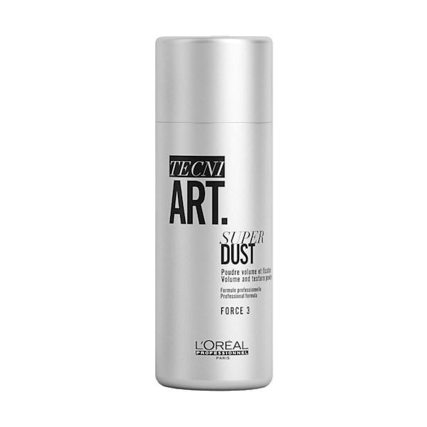 L'Oréal Tecni.Art Volumen Super Dust