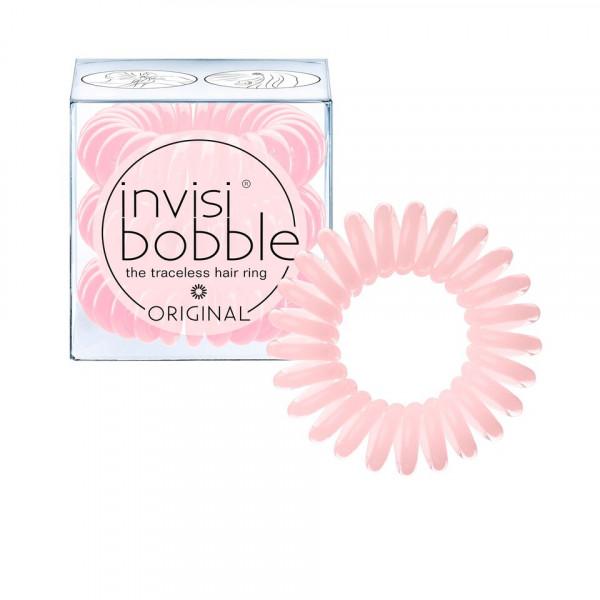 Invisibobble Original Blush Hour