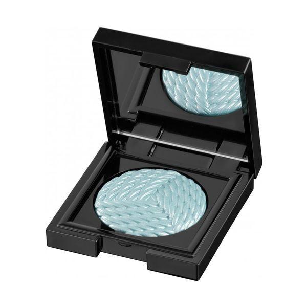 Alcina Dekorative Kosmetik Eye Miracle Eye Shadow Aqua 030