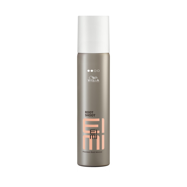 Wella EIMI Volume Root Shot Mini