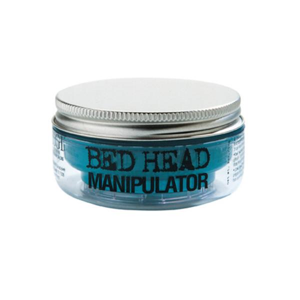 TIGI Bed Head Styling Manipulator