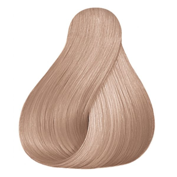 Wella Color Touch Relights Blond /06 Natur Violett