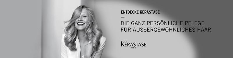 media/image/Uebersetzung_Banner_fuer_Onlineshops_1200x300px.jpg