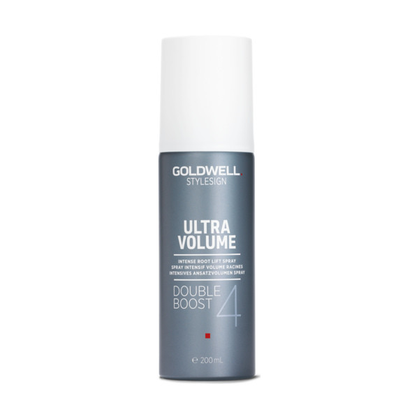 Goldwell STYLESIGN Ultra Volume Double Boost Root Lift Spray