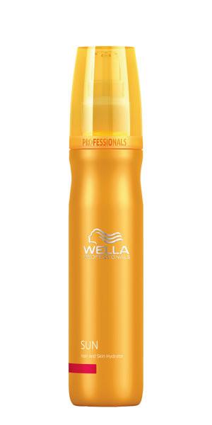 Wella Professionals Care Sun Hair & Skin Hydrator
