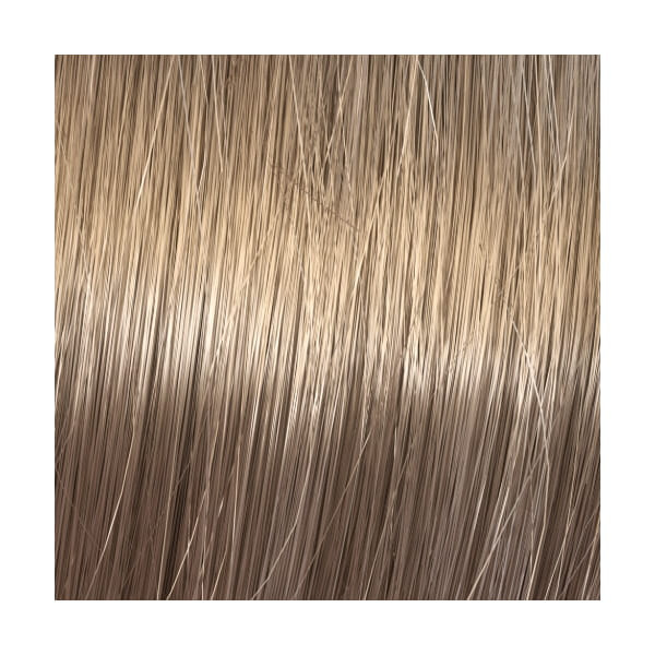 Wella Koleston Perfect ME+ 8/1 hellblond asch