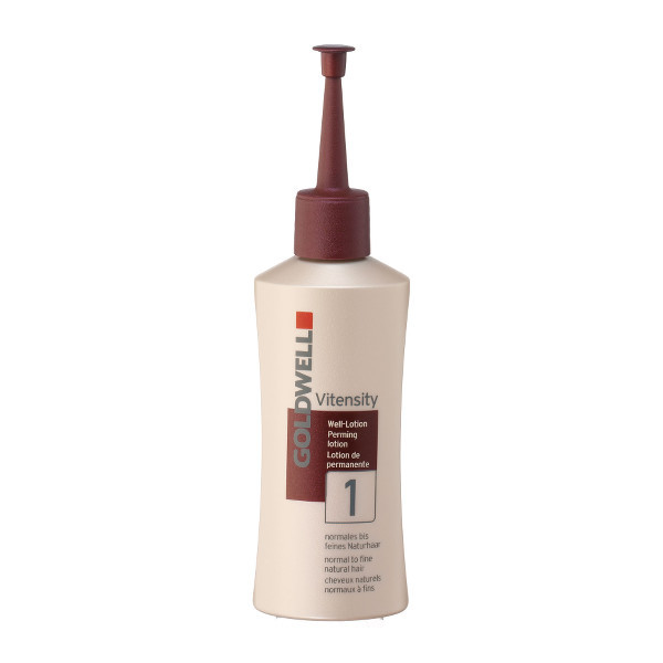 Goldwell Vitensity Well-Lotion 1