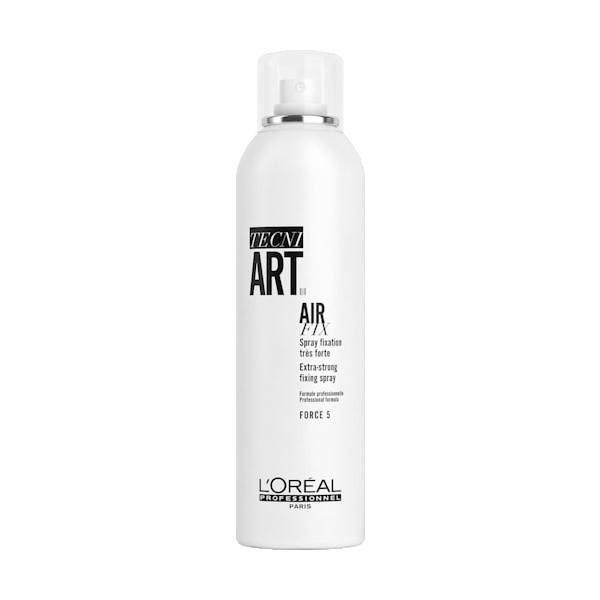 L'Oréal Tecni.Art FIX Air Fix Spray