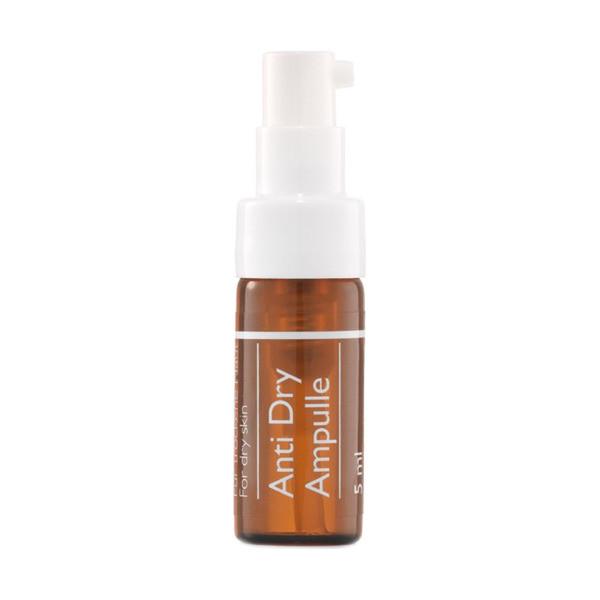 Alcina Kosmetik für trockene Haut Anti-Dry Ampulle