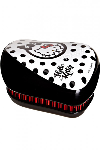 Tangle Teezer AKTION Compact Styler Hello Kitty