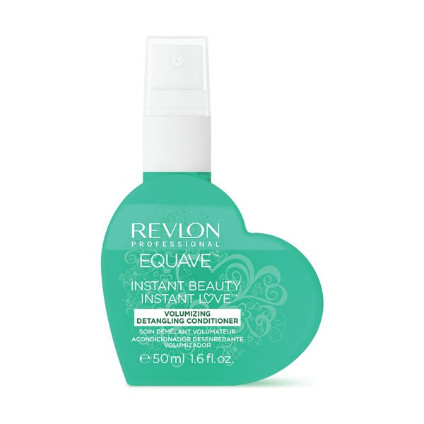 Revlon Equave Instant Beauty Volumizing Detangling Conditioner Mini