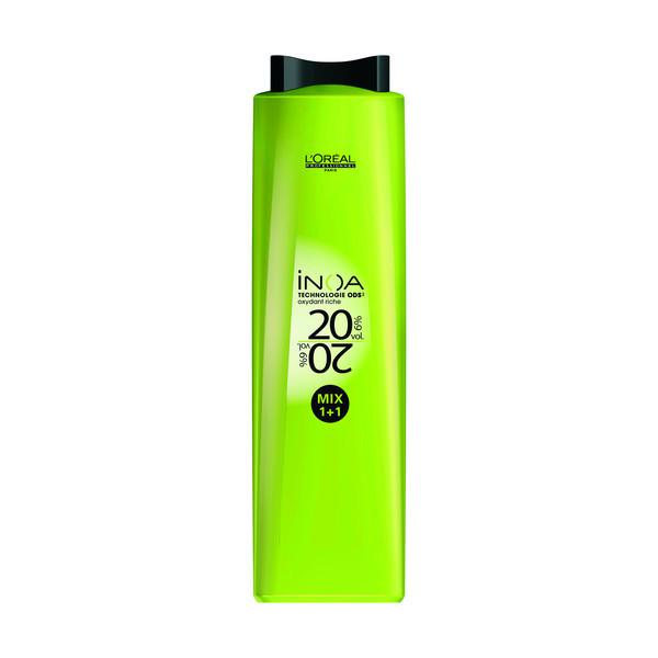 L'Oréal INOA - Oxydant Riche 6% (20vol.)