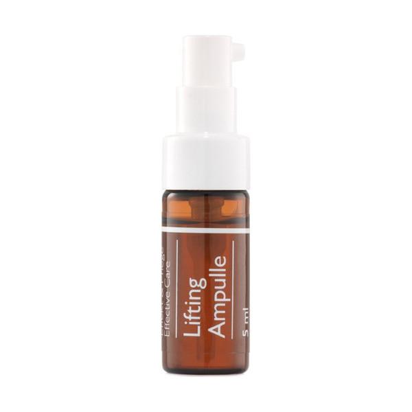 Alcina Kosmetik Effect & Pflege Lifting Ampulle