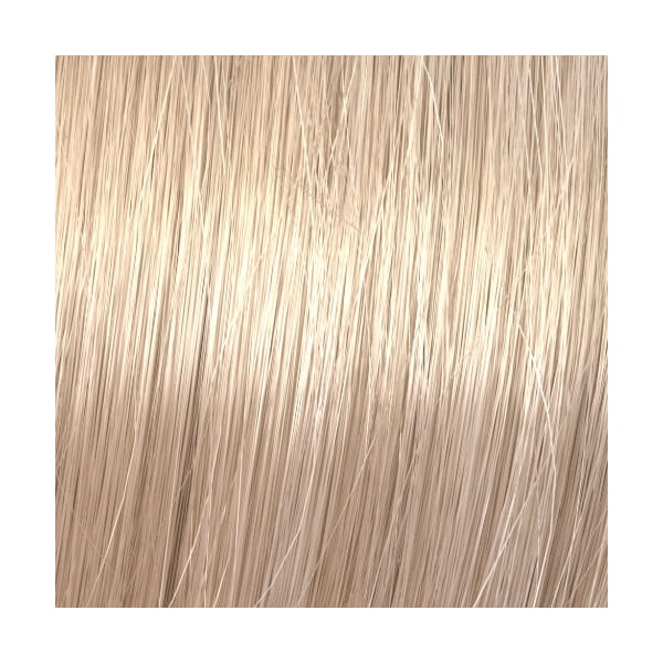 Wella Koleston Perfect ME+ 10/00 hell-lichtblond natur