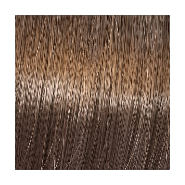 Wella Koleston Perfect ME+ 7/7 mittelblond braun