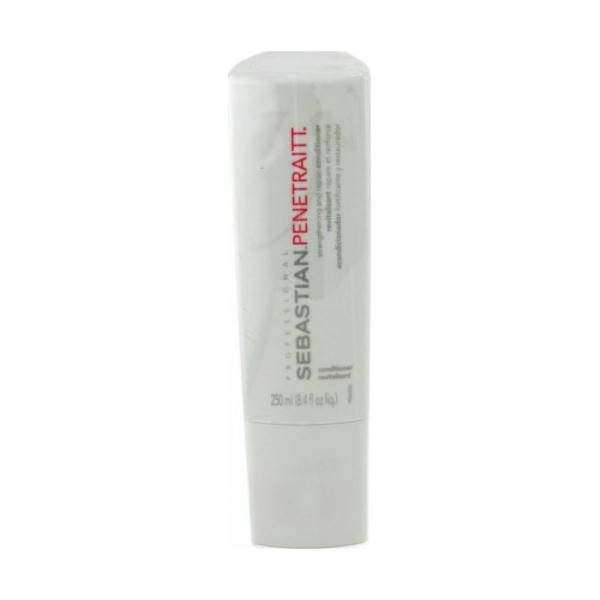 Sebastian Foundation Penetraitt Strengthening Repair Conditioner