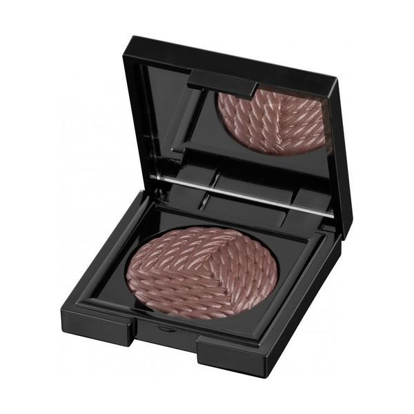 Alcina Dekorative Kosmetik Eye Miracle Eye Shadow Mocca 070