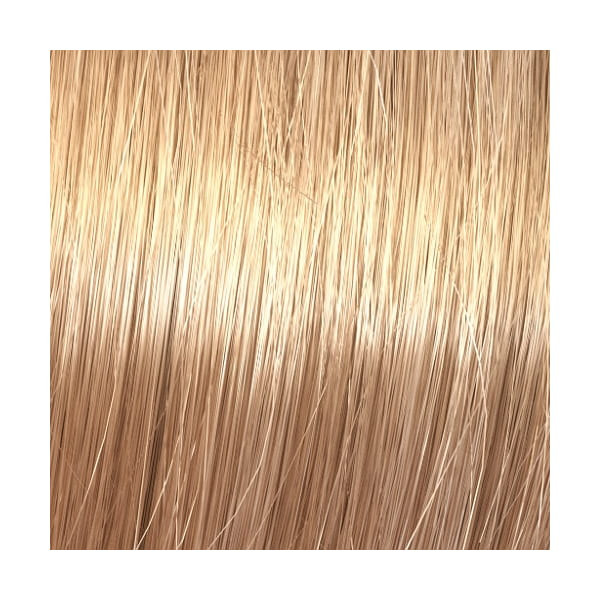 Wella Koleston Perfect ME+ 9/7 lichtblond braun