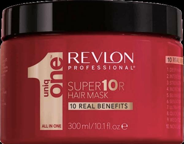 Revlon Uniq One Superior Hair Mask Supermask