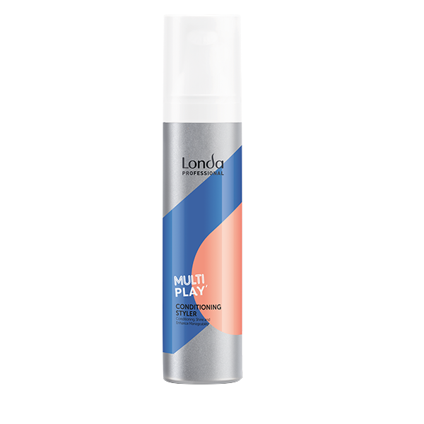 Londa Care Multiplay Conditioning Styler