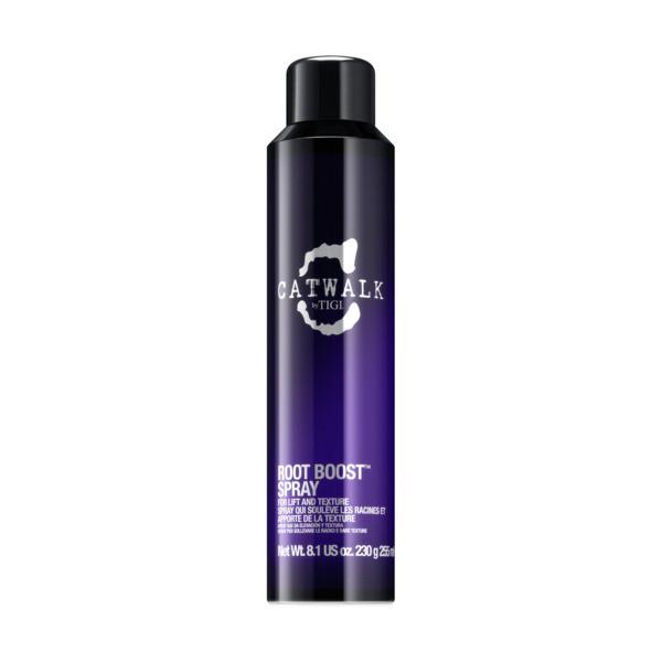 TIGI Catwalk Volumen Root Boost Spray Ansatzschaumfestiger