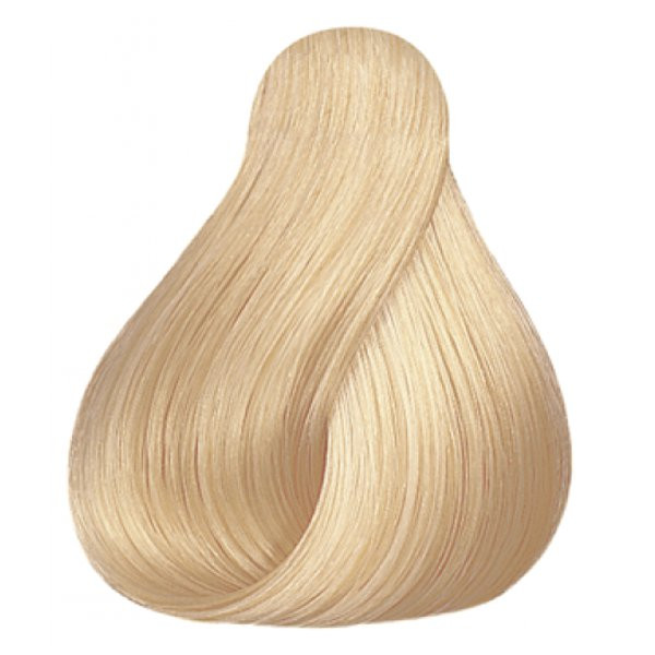 Wella Koleston Perfect 12/1 special blond asch