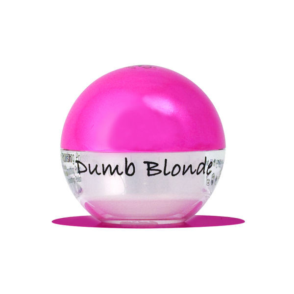 Tigi Bed Head Styling Dumb Blonde Smoothing Stuff