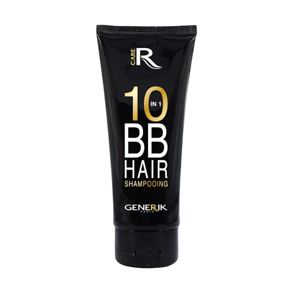 Generik BB Hair Care 10 in 1 Shampooing