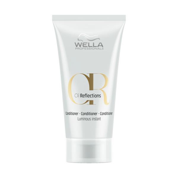 Wella Professionals Oil Reflections Conditioner Mini