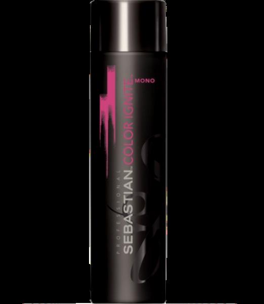 Sebastian Foundation Color Ignite Mono Shampoo