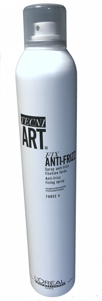 L'Oréal Tecni.Art FIX Anti-Frizz Spray