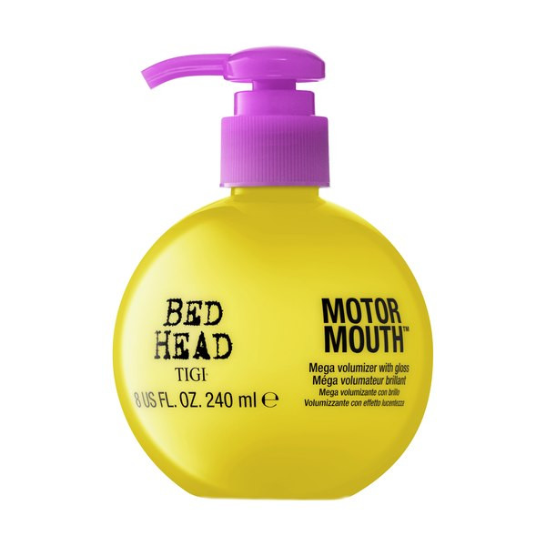 Tigi Bed Head Styling Motor Mouth