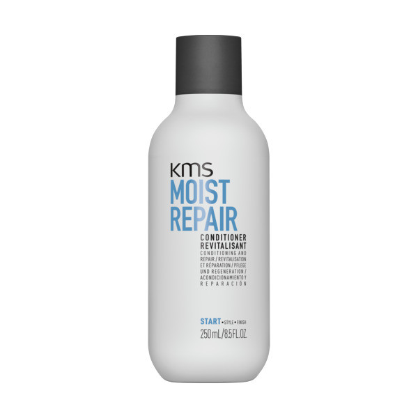 KMS California Moistrepair Conditioner