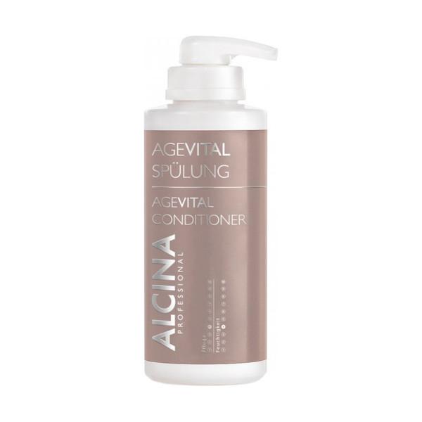 Alcina AgeVital Spülung XL