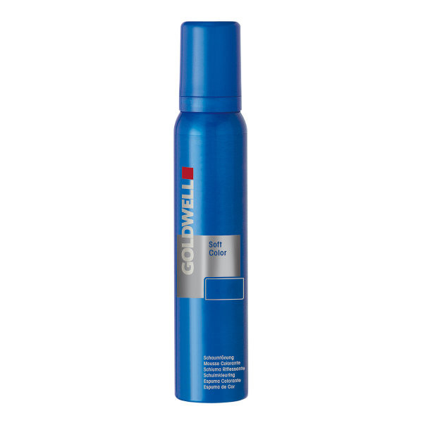 Goldwell Colorance Soft Color 5-N hellbraun