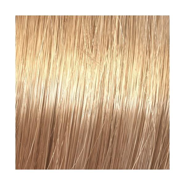 Wella Koleston Perfect ME+ 9/31 lichtblond gold-asch
