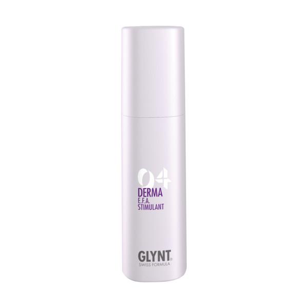 Glynt Derma E.F.A. Stimulant 04