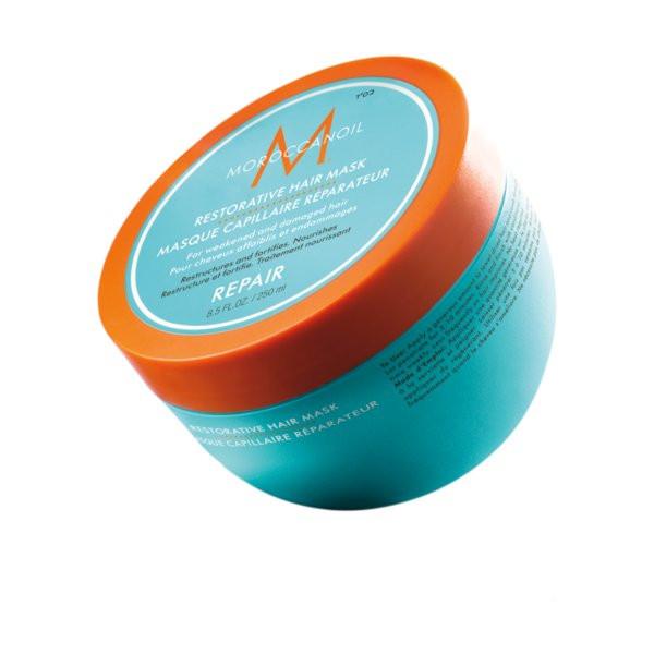 Moroccanoil - Restorative Hair Mask Repair