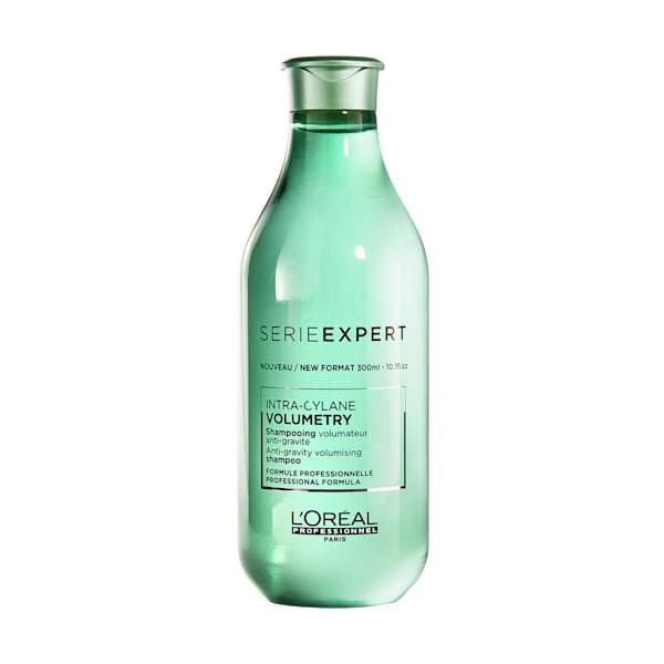 L'Oreal Serie Expert Volumetry Shampoo