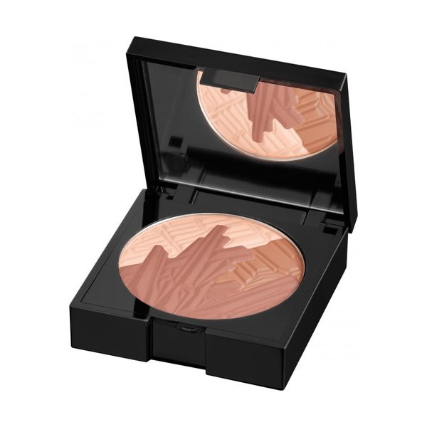 Alcina Dekorative Kosmetik Teint Brilliant Blush tripple peach 020