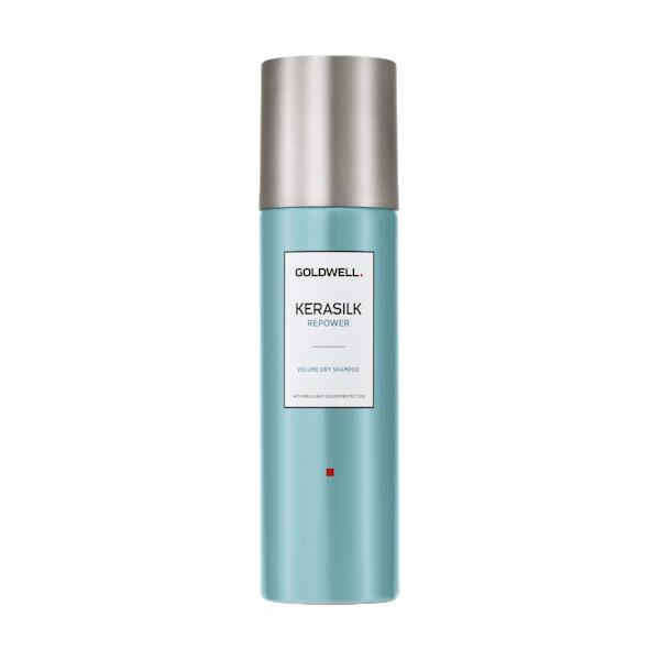 Goldwell AKTION Kerasilk Repower Volumen Dry Shampoo