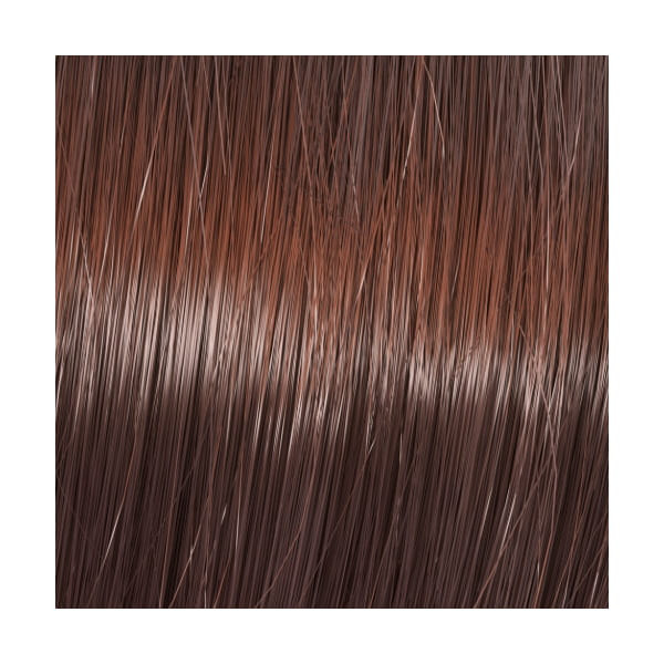 Wella Koleston Perfect Me+ 6/41 dunkelblond rot-asch