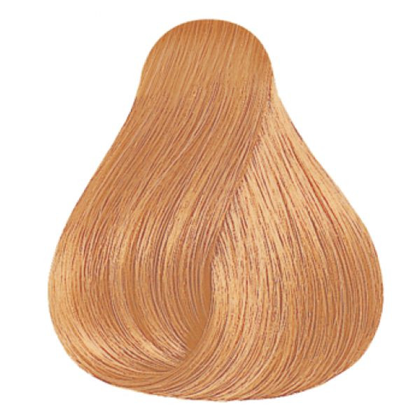 Wella Color Touch Deep Browns 9/73 lichtblond braun gold