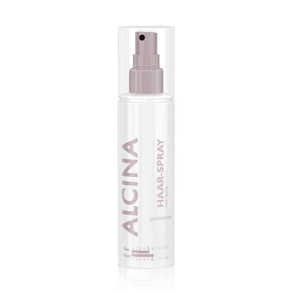 Alcina Styling Professional Haar-Spray ohne Aerosol