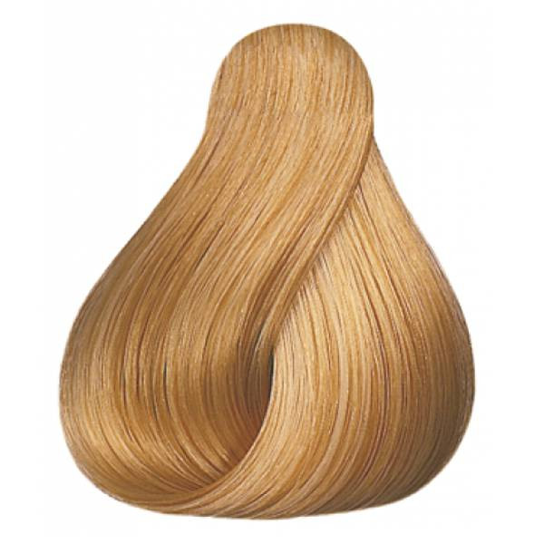 Wella Koleston Perfect 9/03 lichtblond natur-gold