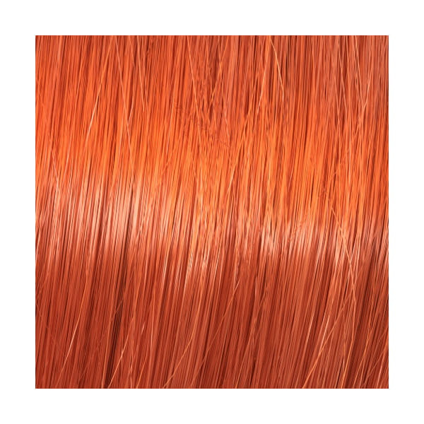 Wella Koleston Perfect ME+ 0/43 rot-gold