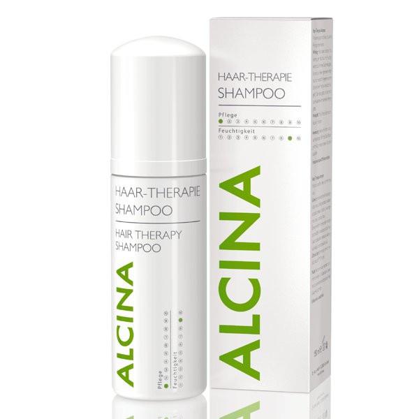 Alcina Haar-Therapie Shampoo
